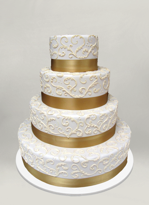 wedding cakes gallery wedding cakes s baked goods 24424